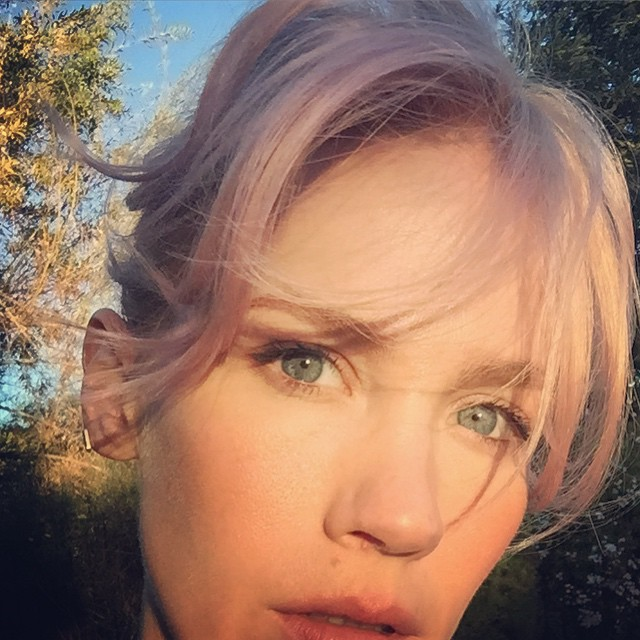 january jones frenchie roz mallia pastel mallia kontino instagram