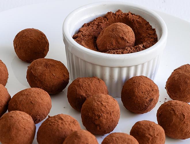 660x500, homepage image, troufakia, kakao, nistisima, anna maria barouh