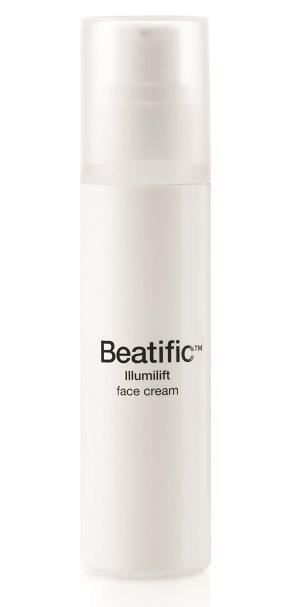 Illumilift tube