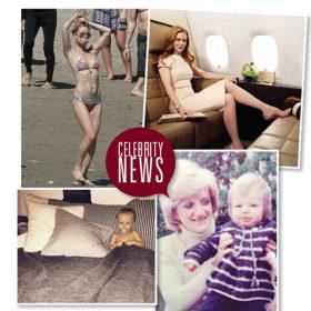 Celebrity News 16/03: Αυτά είναι τα νέα που πρέπει να ξέρετε σήμερα