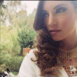 athina oikonomakou, homepage image, instagram, 600x600
