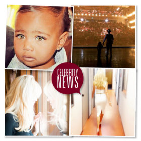 Celebrity News 17/03: Αυτά είναι τα νέα που πρέπει να ξέρετε σήμερα