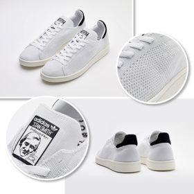 Adidas: Αυτά είναι τα νέα Stan Smith που μας ξετρέλαναν
