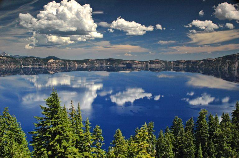 Crater_Lake_National_Park_Oregon