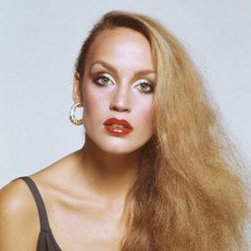 6 τρόποι για να αναδείξετε την 1970s beauty goddess που κρύβετε μέσα σας