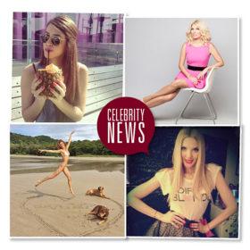Celebrity News 19/03: Αυτά είναι τα νέα που πρέπει να ξέρετε σήμερα