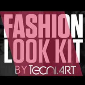5 μοναδικά πακέτα, για 5 διαφορετικά look από την L'Oréal Professionnel