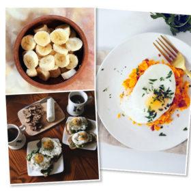 Metabolism boost: Φάτε πρωινό και χάστε κιλά