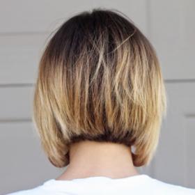 Bob update: Ποια celebrity έκοψε τα μαλλιά της ΑΚΟΜΑ πιο κοντά;