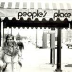 peoples place sillogi tommy hilfiger, homepage image, 600x600