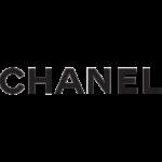 chanel logo 600 X 600