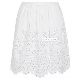 Editor's choice: Η ωραιότερη φούστα της άνοιξης