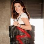 marina vernikou people tote bags homapage image 600 X 600