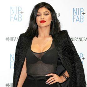 Kylie Jenner: Για ποιο λόγο είναι η πιο κακομαθημένη κοπέλα του Hollywood;