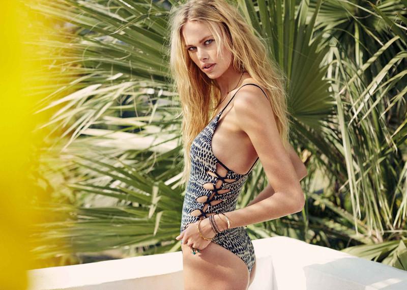 Women' secret, new collection, beachwear