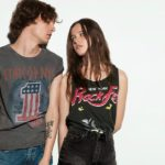 hilfiger denim, peoples place originals sillogi, homepage image, 600x600