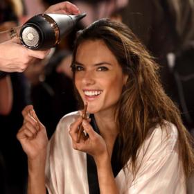 Beauty Up!  Η πιο όμορφη εβδομάδα ολοκληρώνεται αύριο στο The Mall Athens…
