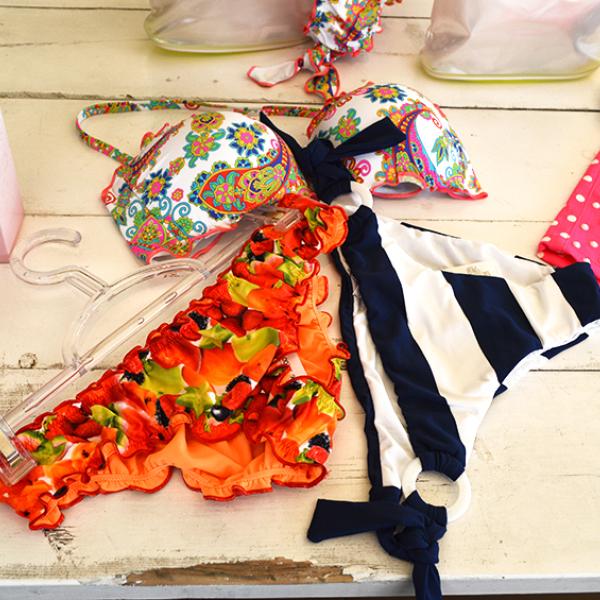 600x600, homepage image, intimissimi, beachwear, magio