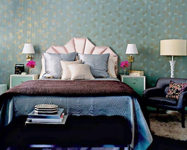 Jessica+Stam, bedroom, ladylike