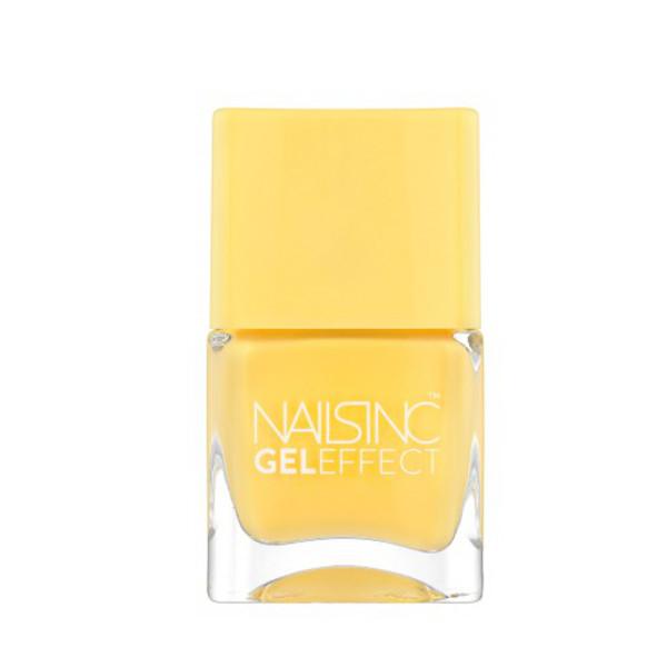 nails-inc-3