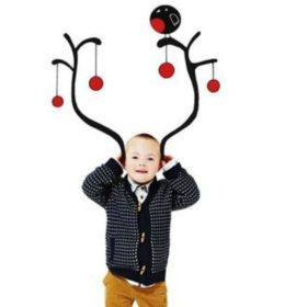 Τα κατάφερε: Εφτάχρονο αγόρι με σύνδρομο Down έγινε μοντέλο των Marks & Spenser