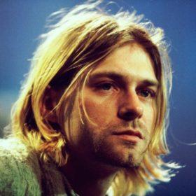 Kurt Cobain: Ο μουσικός που έγινε fashion icon χωρίς να το θέλει
