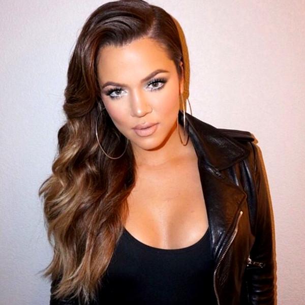 Khloe-Kardashian kontino homepage image