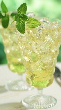iced-cold-tea-matcha-recipe