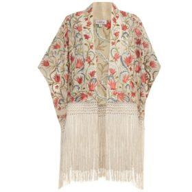 Dream on: 20 πανάκριβα ρούχα και αξεσουάρ που θέλουμε να αποκτήσουμε τώρα