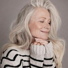Aged bloggers: Επιτυχημένες bloggers πάνω από 40 ετών