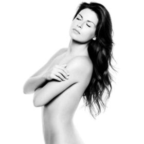 Body Fix θα πει όμορφο σώμα με 2 κινήσεις από την Beatific