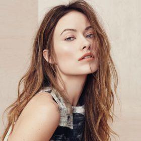 Είναι το νέο πρόσωπο της H&M Conscious η πιο ωραία γυναίκα στον κόσμο;