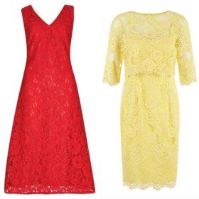 Shop it! Βρήκαμε τα ωραιότερα φορέματα για την Ανάσταση