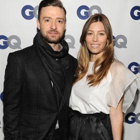 Ο Justin Timberlake έγραψε το πιο ρομαντικό μήνυμα για τα γενέθλια της Jessica Biel