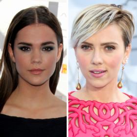 MTV Movie Awards 2015: Τα beauty looks που ξεχωρίσαμε