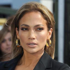 Jennifer Lopez: Σε ρόλο στριπτιζέζ στη νέα της ταινία