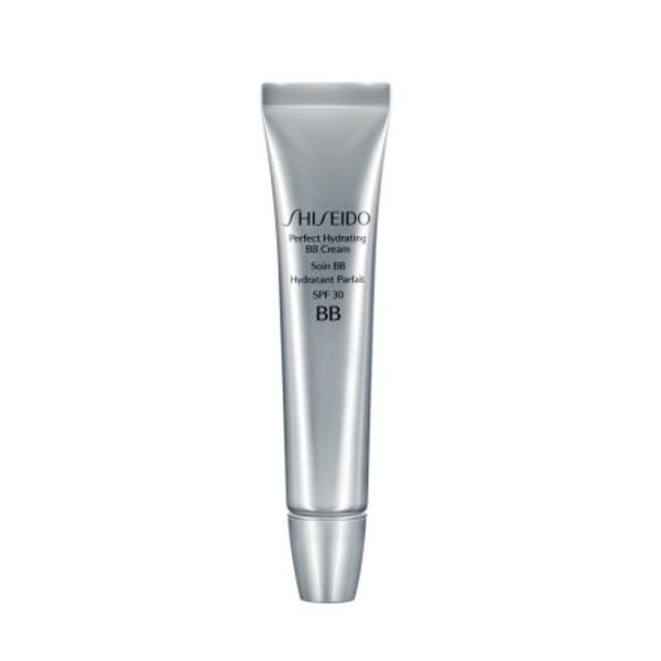 shiseido-5