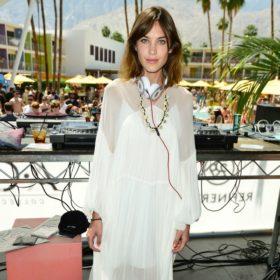 Coachella: Δέκα festival chic εμφανίσεις που λατρέψαμε
