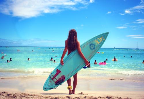 koritsi mallia surf aralia iliovasilema