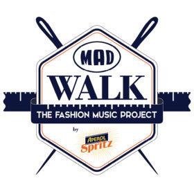 Το Madwalk δίνει και φέτος την ευκαιρία σε έναν νέο σχεδιαστή να παρουσιάσει τη συλλογή του