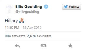 ellie-goulding-5