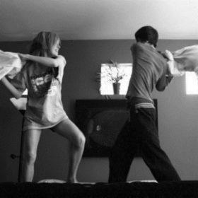 Αυτοί είναι οι λόγοι που μπορεί να σας χωρίσει ο σύντροφός σας