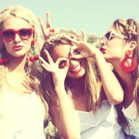 23 απλά πράγματα που μπορούν να σας κάνουν ευτυχισμένους