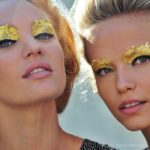 exteme makeup, homepage,600x600
