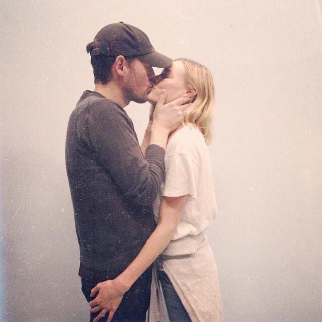 Instagram εφαρμογή dating ραγισμένες 5 ιστοσελίδες γνωριμιών