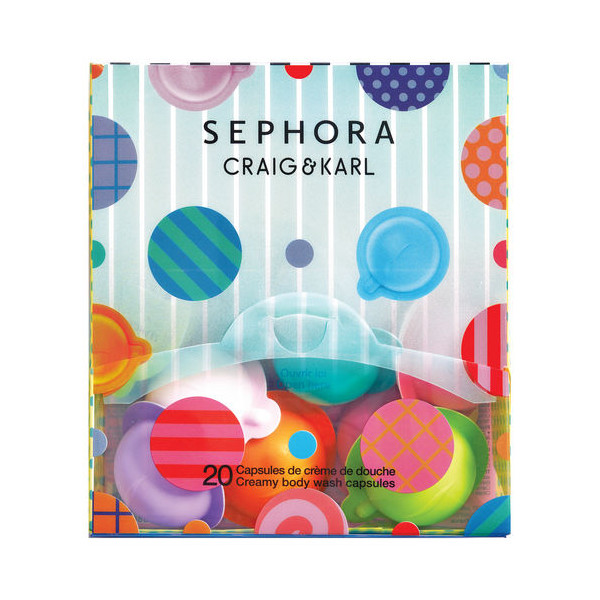 sephora-8