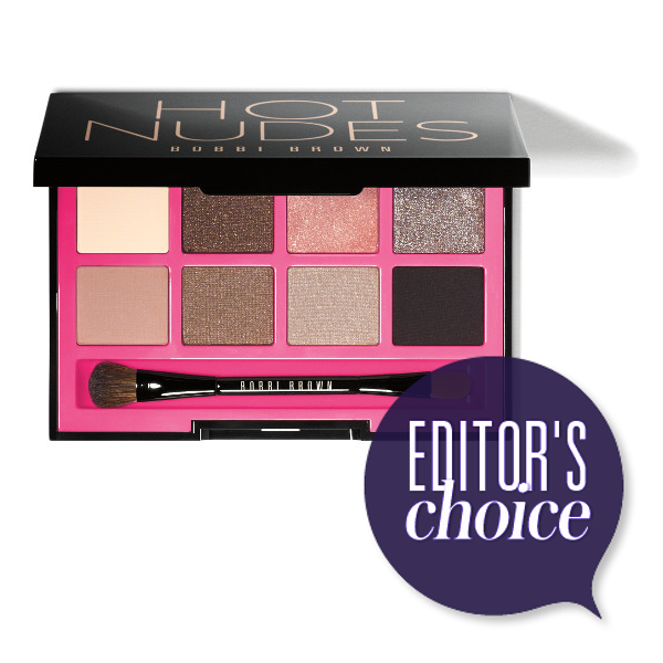 bobbi brown hot nudes homepage