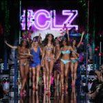 calzedonia press trip verona fashion show finale
