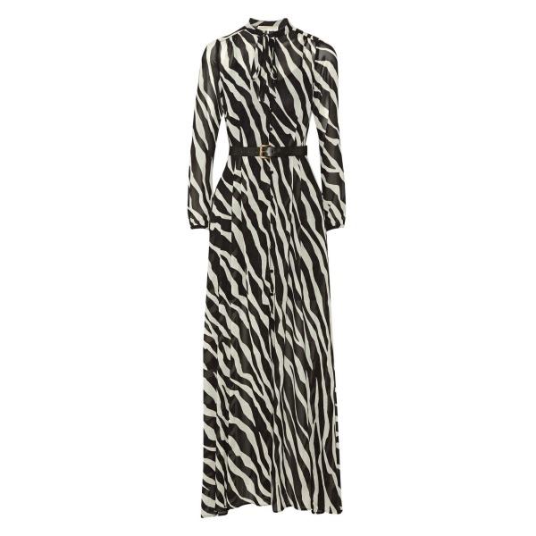 66784915cadb Shop it! Αυτά είναι τα ωραιότερα φορέματα αν είστε προσκεκλημένη σε ...