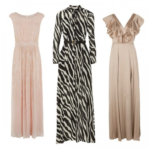 43270b5fb8c3 Shop it! Αυτά είναι τα ωραιότερα φορέματα αν είστε προσκεκλημένη σε ...